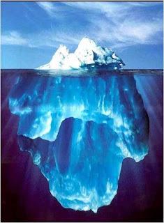 fenomena-gunung-es1