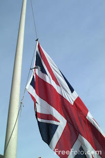 11_08_55-union-jack-at-half-mast_web