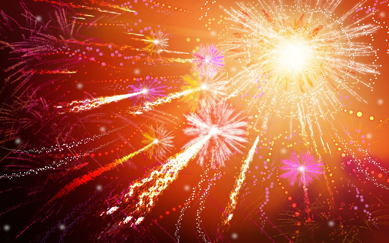 http://1.bp.blogspot.com/_NtIHJCd4BU4/TTAZjr9NbwI/AAAAAAAAALo/zrl3MMxGTWQ/s1600/Fireworks_1006.jpg