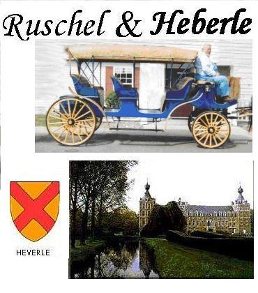 Ruschel & Heberle