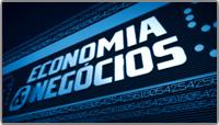 ECONOMIA & NEGOCIOS