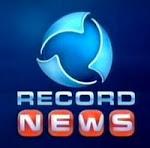 www.recnews.com.br