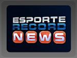 ESPORTE RECORD NEWS