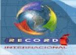 RECORD INTERNACIONAL