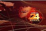 JORNAL 24 HORAS