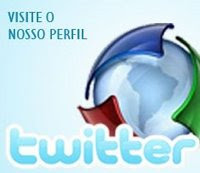 TWITTER - REDE RECORD TV
