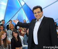 Não Perca ''GERALDO 2010''