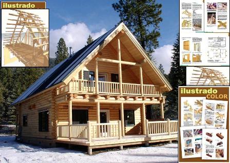 Manuales de Construcción y Arquitectura