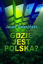 GDZIE JEST POLSKA?