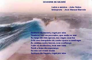 Fado lisboeta lyrics