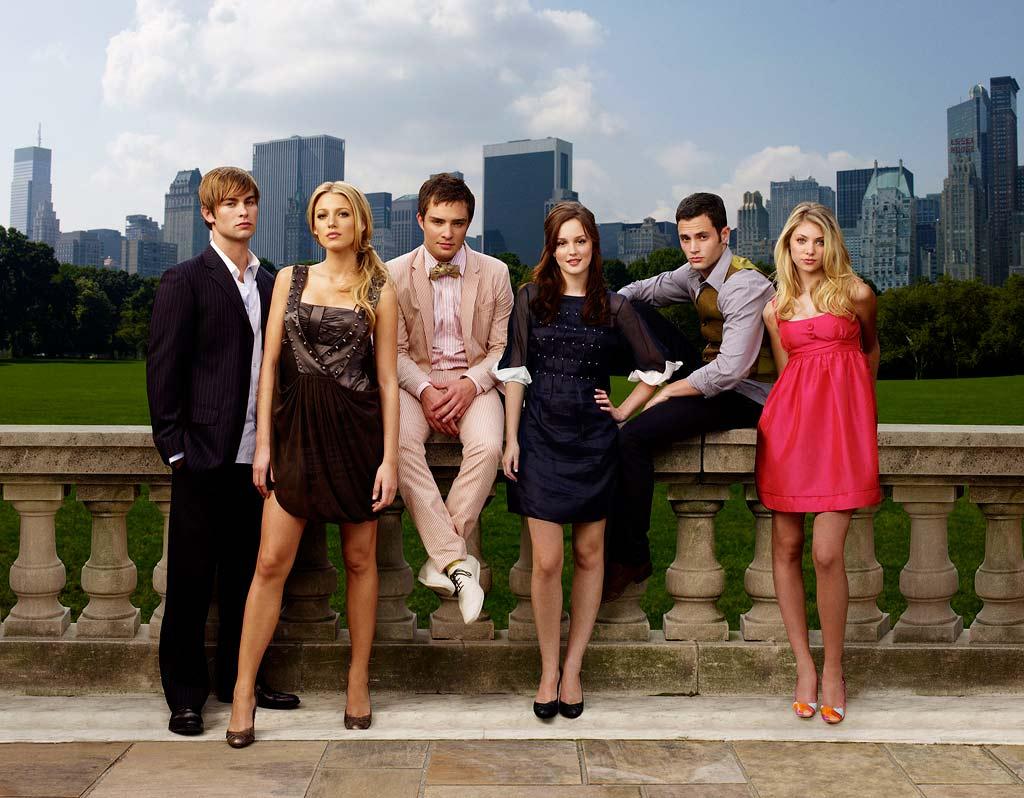 http://1.bp.blogspot.com/_NtjZvAdJx5M/TStQAry_7tI/AAAAAAAAABE/U86_VYo2kXg/s1600/Gossip-Girl-01.jpg
