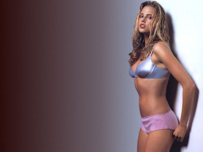 estella warren wallpaper. estella warren movies