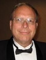 Craig Hullinger