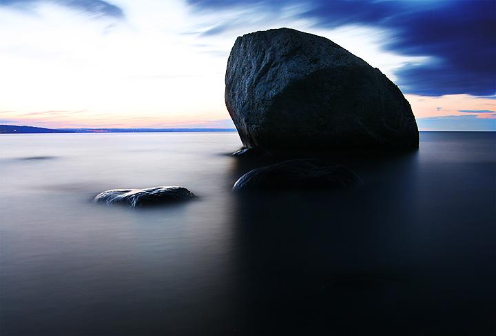 [sten+vatten+vättern.jpg]
