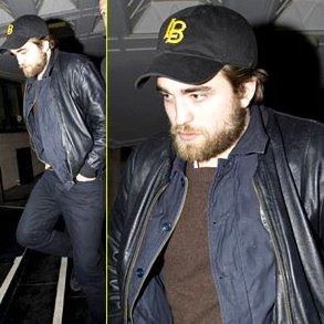 http://1.bp.blogspot.com/_Nu4YtB6U8Is/S1tBYQQ35QI/AAAAAAAABFo/zvC8tqyjgG0/s1600/robert-pattinson-bearded-haiti.jpg