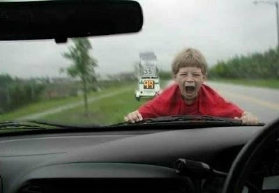 funny children pictures