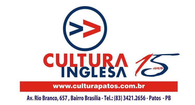 CulturaIinglesa Patos