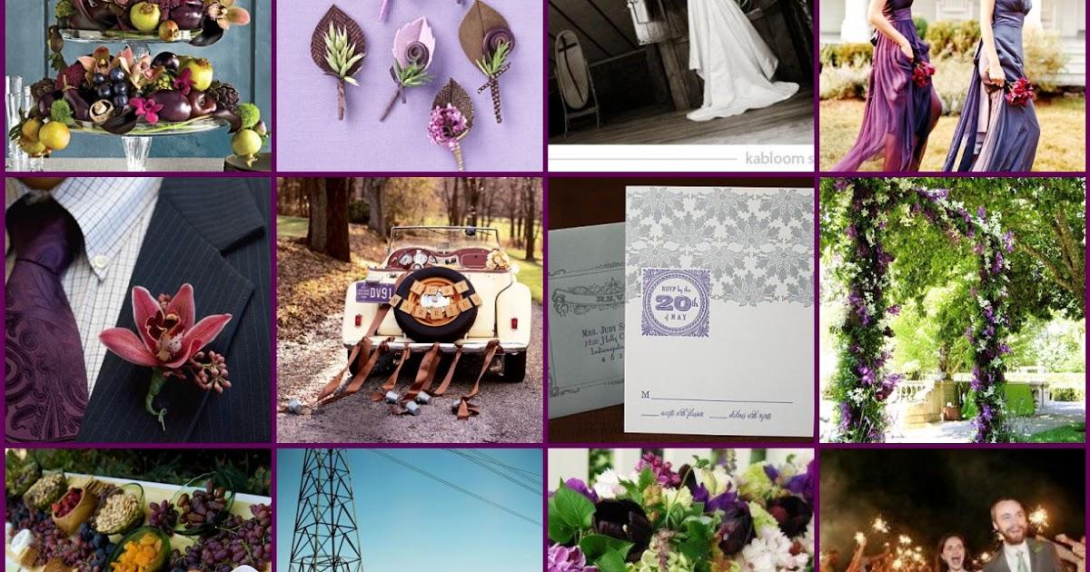 Sandra Bullock Wedding Dress Wedding Dress Purple