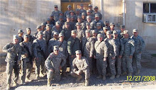 185TH IN IRAQ