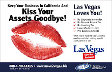 KISS YOUR ASSETS GOODBYE CALIFORNIA
