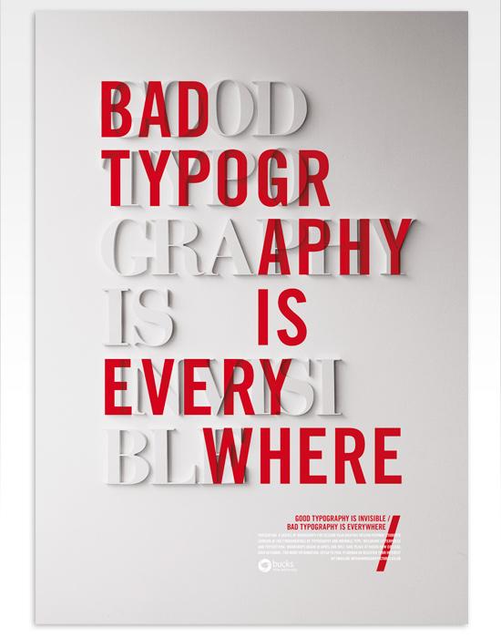 [Bad+Type.+jpeg]