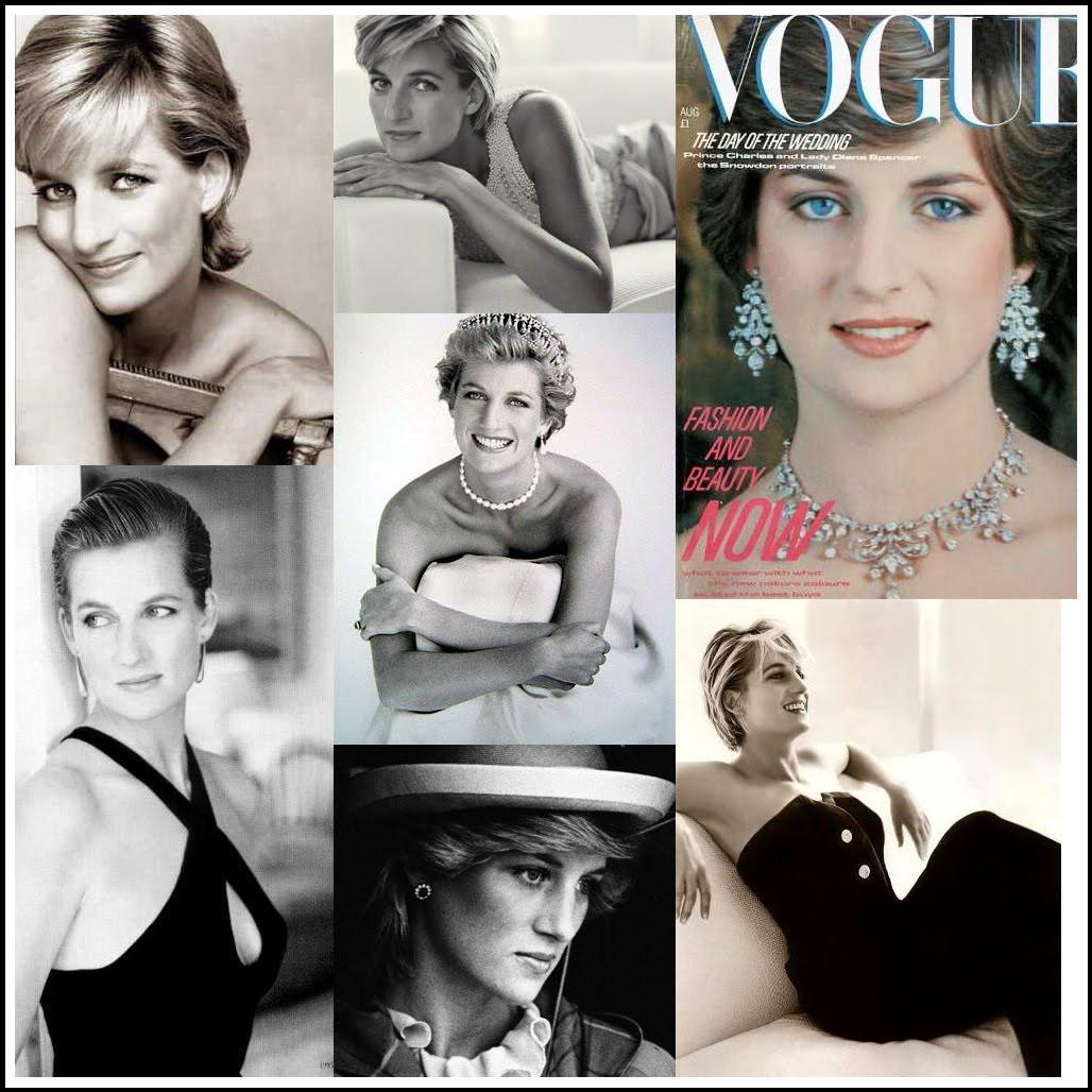 http://1.bp.blogspot.com/_NuQ1asHchXU/S8YjWinmP0I/AAAAAAAAEaE/OC5ynxQu_dg/s1600/Princess+Diana.JPG