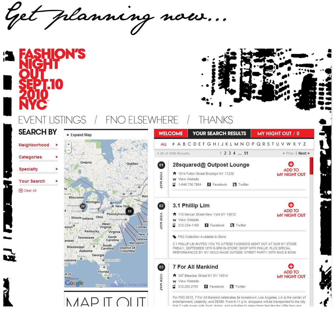 http://1.bp.blogspot.com/_NuQ1asHchXU/TGkMo6ai7PI/AAAAAAAAKL8/0Qa5IsWNlic/s1600/Fashion%2Bnight%2Bout%2B2010.jpg