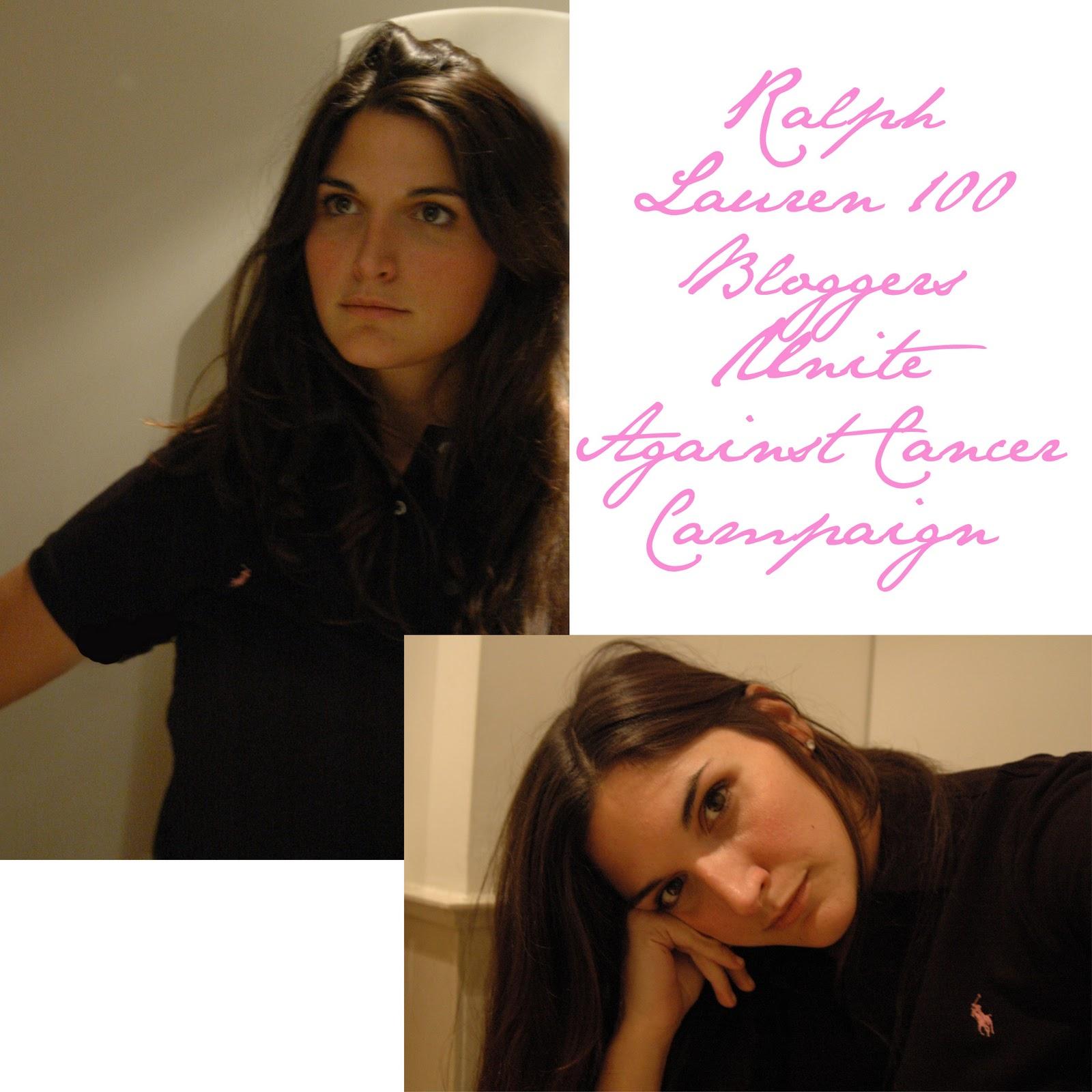 http://1.bp.blogspot.com/_NuQ1asHchXU/TKRszcVg-tI/AAAAAAAAM9c/iXLBwmWD2LE/s1600/Pink+Pony+Campaign.JPG