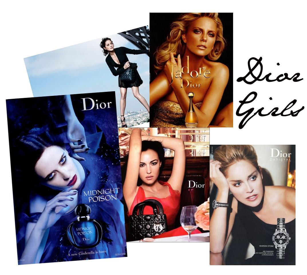 http://1.bp.blogspot.com/_NuQ1asHchXU/TQCaCZsdbWI/AAAAAAAAPFI/ZFn3lvISIBQ/s1600/dior+girls.jpg