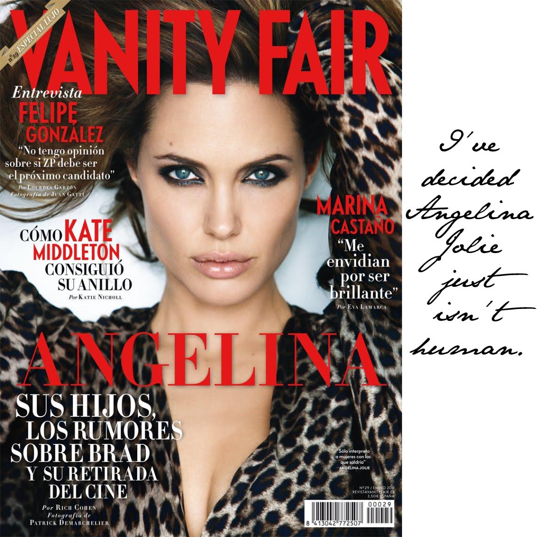Angelina+jolie+2011+academy+