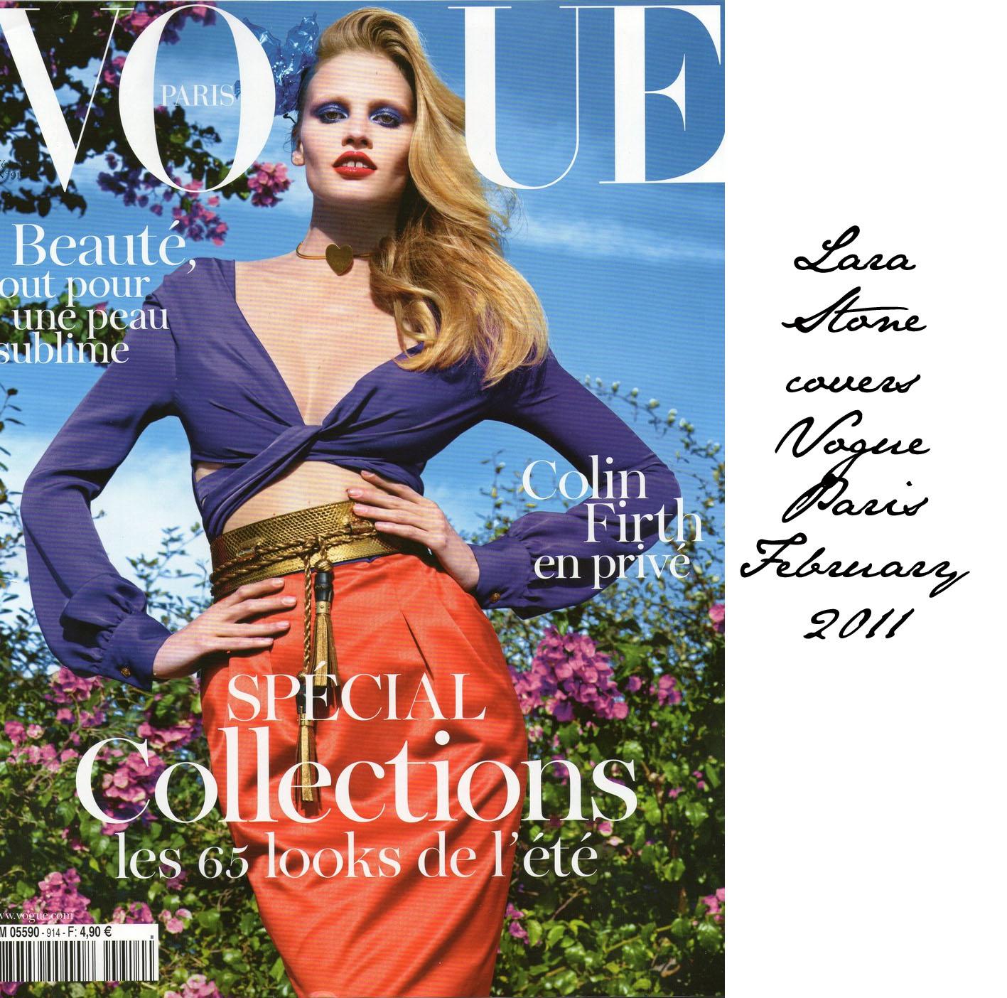 http://1.bp.blogspot.com/_NuQ1asHchXU/TTQ9dwfrIlI/AAAAAAAAPpg/DUdOmWbcIvU/s1600/Vogue+paris.jpg