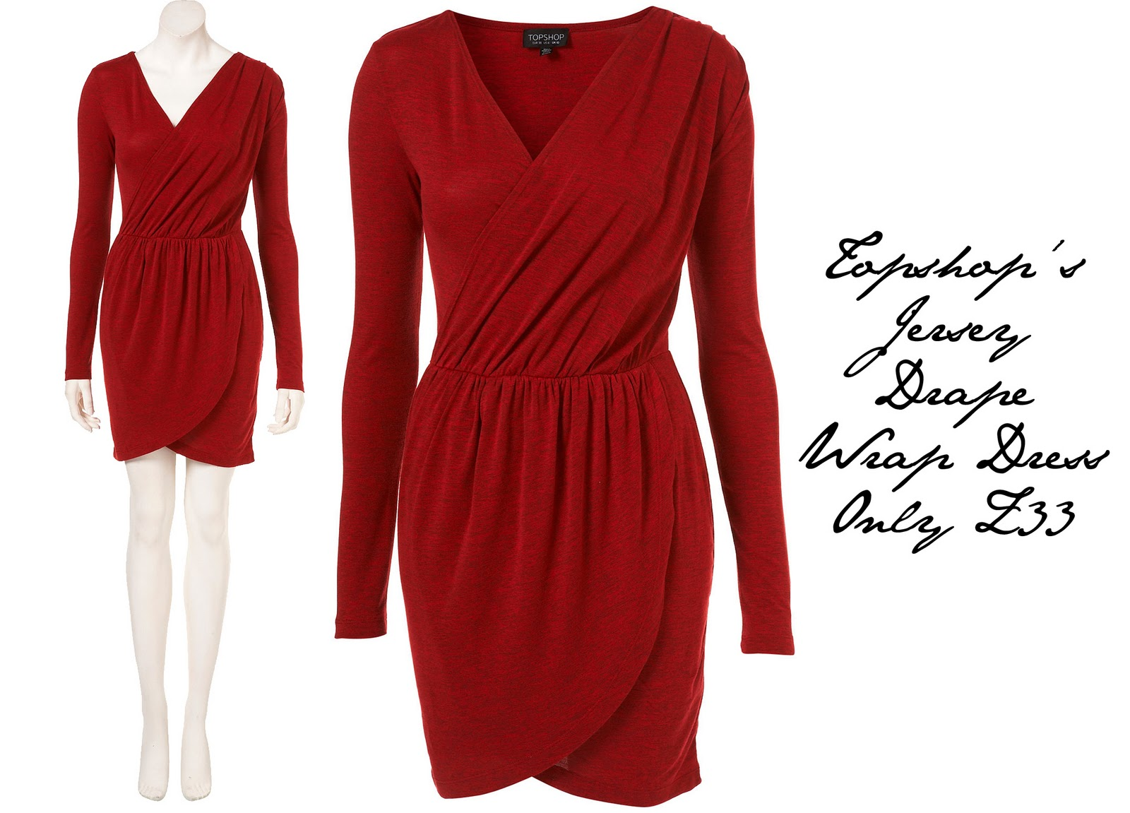 Wrap dress uk images frompo 1