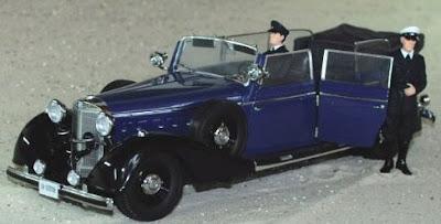 1938-Mercedes-Benz-770K-Cabiolet.jpg