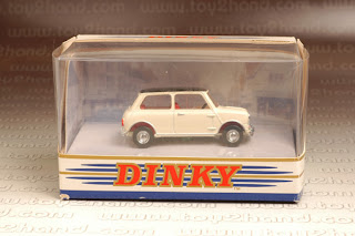 Dinky_Mini-Cooper-S-1.jpg