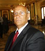 Carlos Sánchez Asesor político F p D