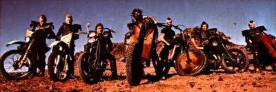 Mad Max 1979  IMDb