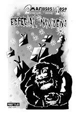 especial navideño 2009
