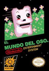 videojuegos mafiosos