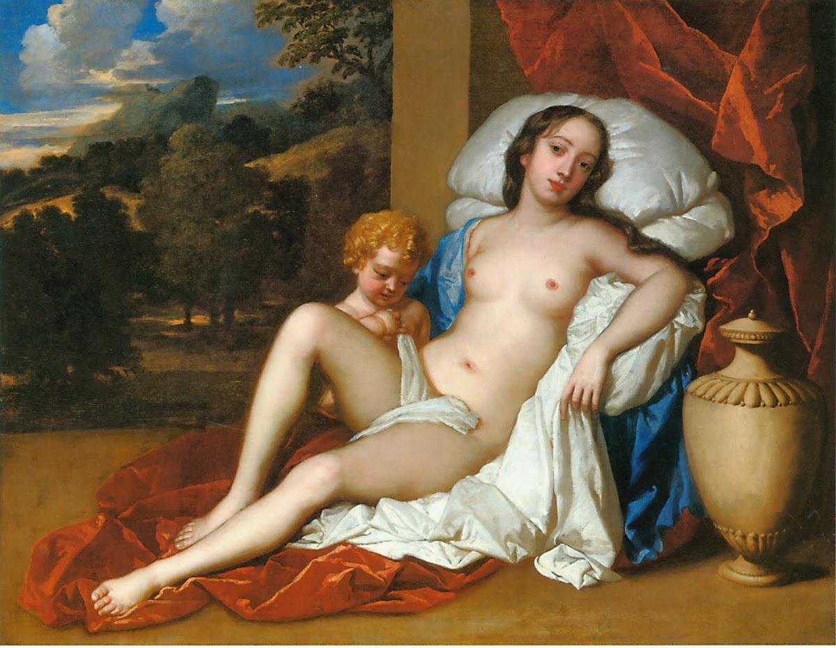 http://1.bp.blogspot.com/_Nuta_CQvImI/TBKwFMJwjvI/AAAAAAAACCc/eSbiTy5bMZI/s1200/Venus-and-Cupid-by-Sir-Peter-Lely.jpg