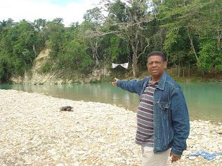 jamao al norte single mature ladies Jamao al norte is a town in the espaillat province of the dominican republic  references[edit] jump up ^ superficies a nivel de municipios, oficina nacional  de.