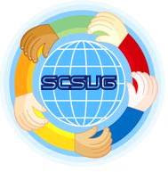 Space Coast SQL Users Group