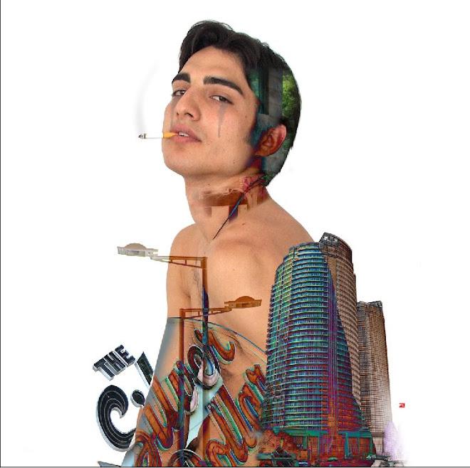 CITY BOY 2