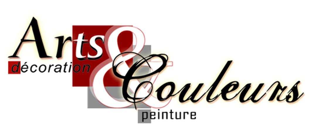 logo entreprise de peinture resine de protection pour peinture. Black Bedroom Furniture Sets. Home Design Ideas
