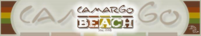 Camargo Beach V2.0 Reload