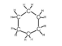 i am stephen bahl notation of molecular structure