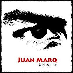 El arte de Juan Marq