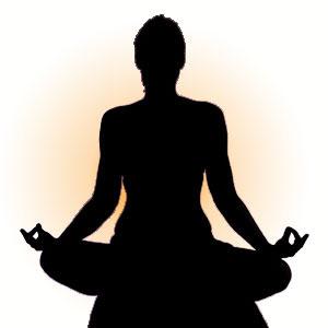 external image meditacion.jpg