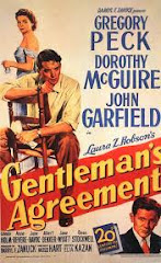 Gentleman's Agreement 1947