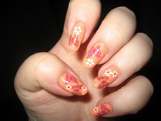 My Sweet Nail Art Lovers4