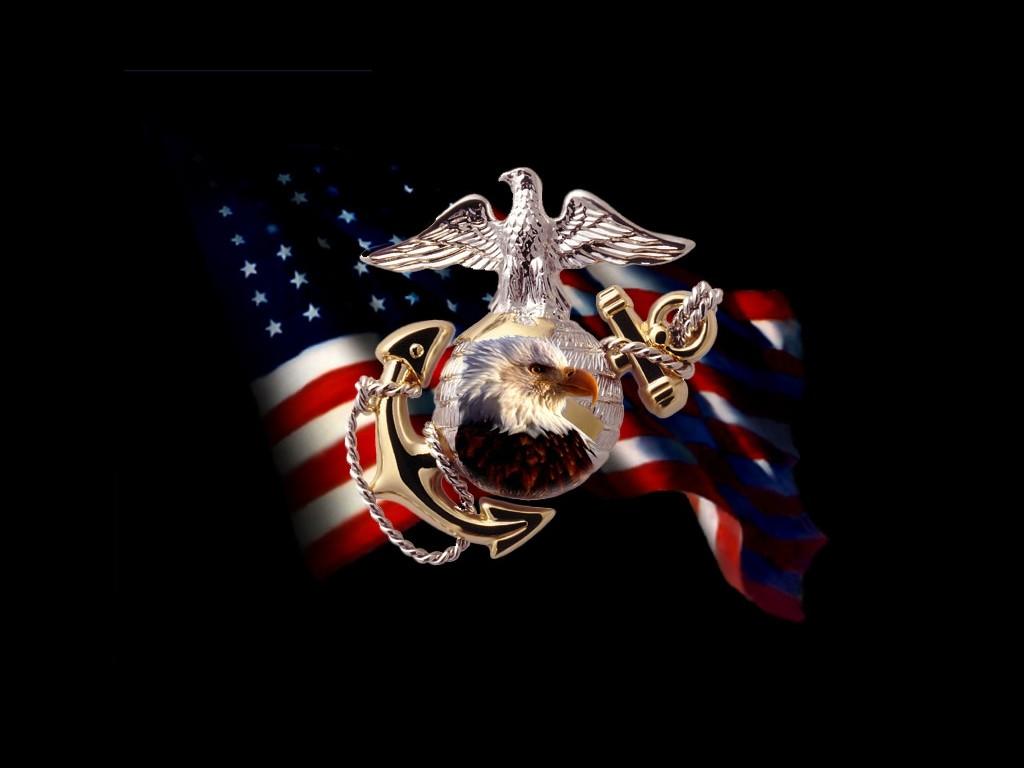 Marine Corps Quotes Marine Corps Quotes  Semper Fi Parentssemper Fi Parents